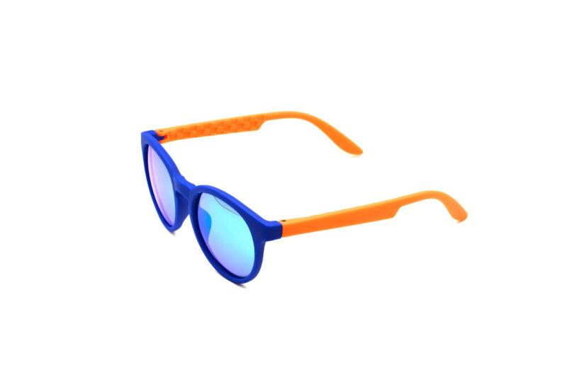O.SOARE POLAR VIEW KK4100 COPII POZA3 | Elegant Optic