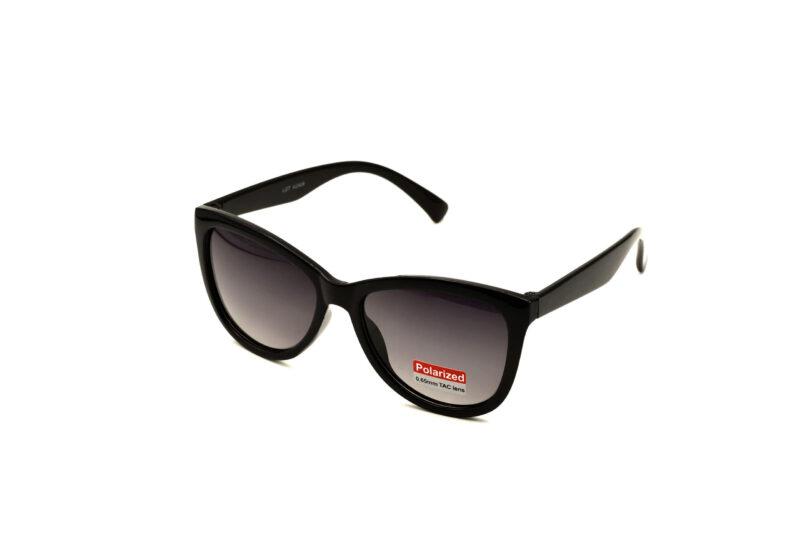 O.SOARE POLAR VIEW KK4195 COPII POZA1 | Elegant Optic