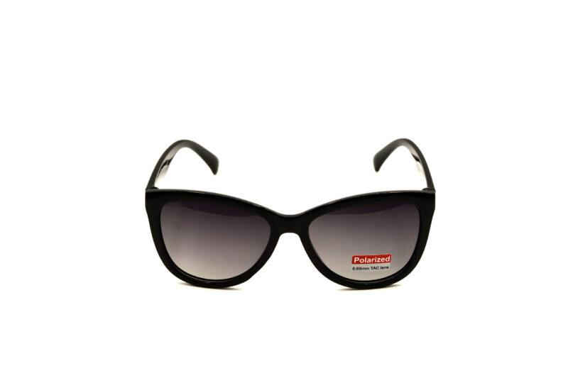 O.SOARE POLAR VIEW KK4195 COPII POZA2 | Elegant Optic