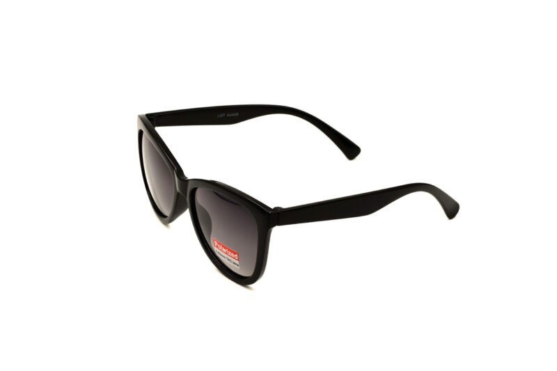 O.SOARE POLAR VIEW KK4195 COPII POZA3 | Elegant Optic
