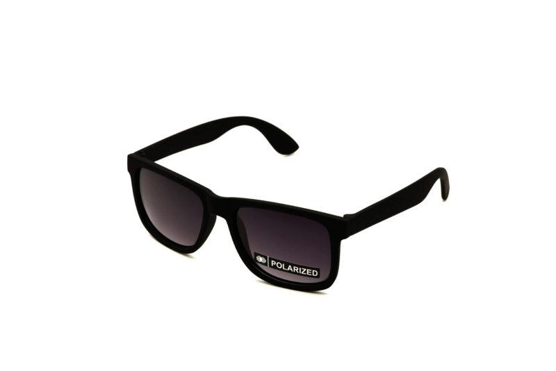 O.SOARE POLAR VIEW KK4405 COPII POZA1 | Elegant Optic