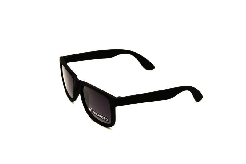 O.SOARE POLAR VIEW KK4405 COPII POZA3 | Elegant Optic