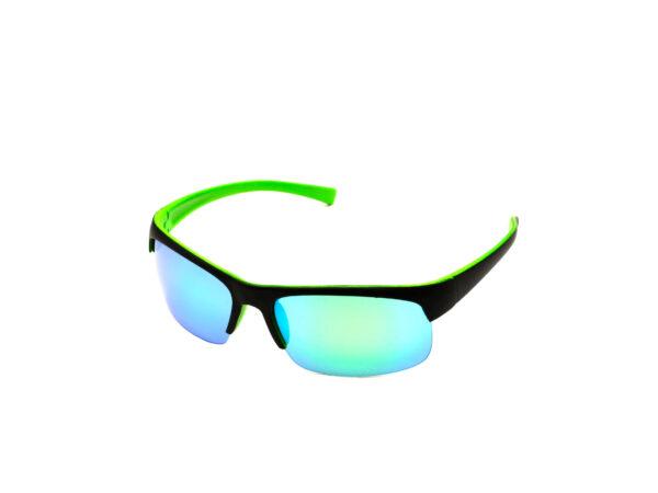 O.SOARE POLAR VIEW KK4480 A COPII POZA1 | Elegant Optic