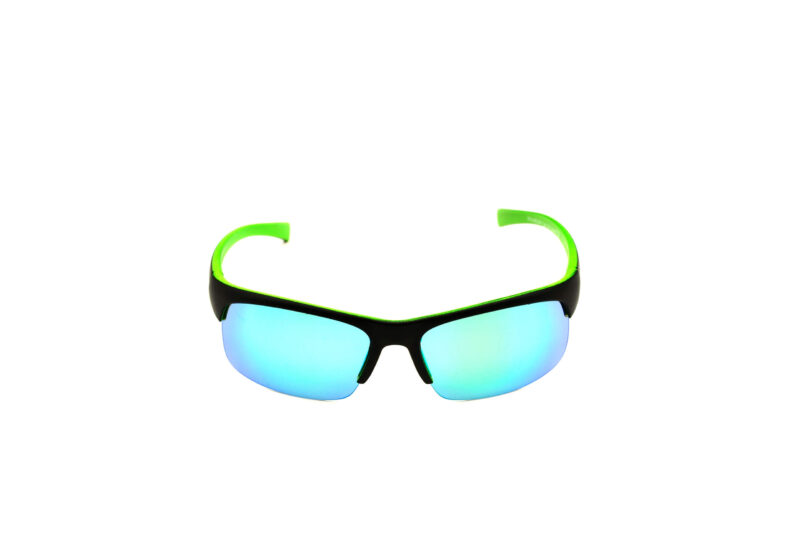 O.SOARE POLAR VIEW KK4480 A COPII POZA2 | Elegant Optic