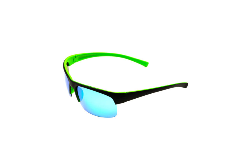 O.SOARE POLAR VIEW KK4480 A COPII POZA3 | Elegant Optic