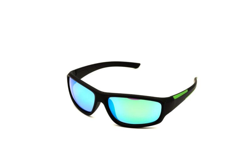 O.SOARE POLAR VIEW KK4485 A COPII POZA1 | Elegant Optic