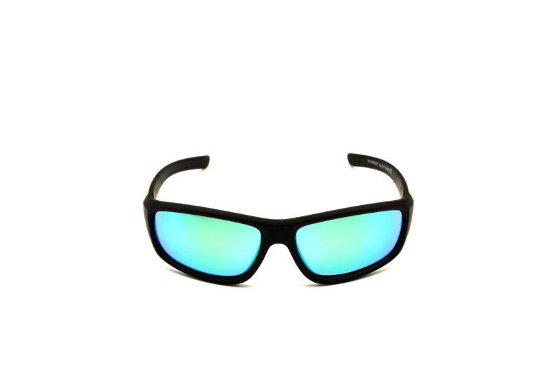 O.SOARE POLAR VIEW KK4485 A COPII POZA2 | Elegant Optic