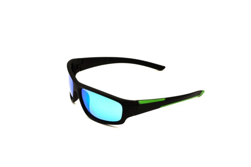 O.SOARE POLAR VIEW KK4485 A COPII POZA3 | Elegant Optic