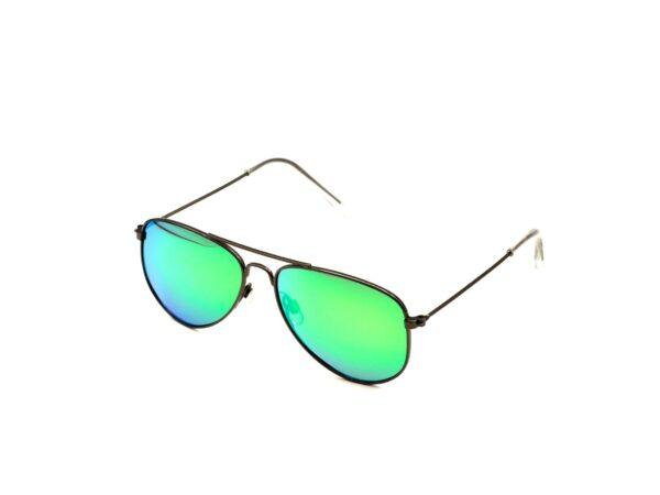 O.SOARE POLAR VIEW KK5530 A COPII POZA1   Elegant Optic