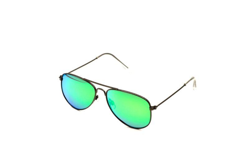 O.SOARE POLAR VIEW KK5530 A COPII POZA1 | Elegant Optic