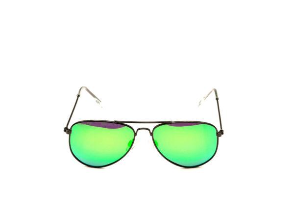 O.SOARE POLAR VIEW KK5530 A COPII POZA2   Elegant Optic