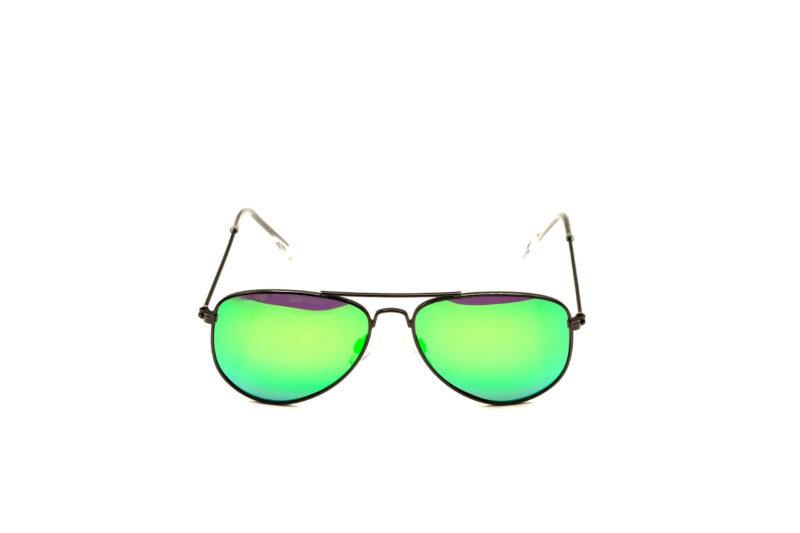 O.SOARE POLAR VIEW KK5530 A COPII POZA2 | Elegant Optic