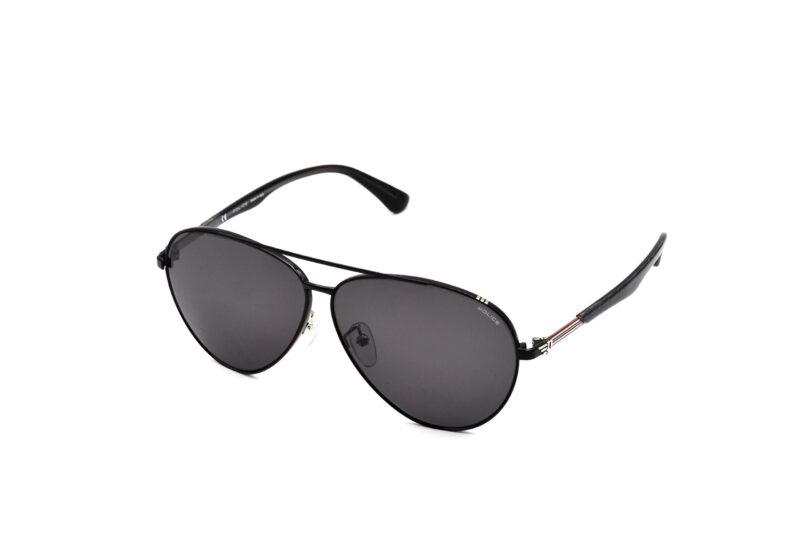 O.SOARE POLICE SPL385G C540P POZA1 | Elegant Optic