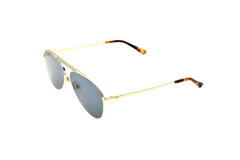 O.SOARE WEB WE206 28X POZA3   Elegant Optic