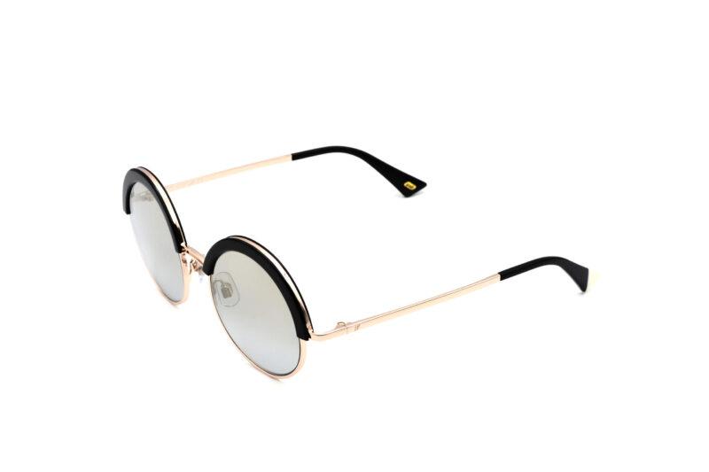 O.SOARE WEB WE218 01C POZA3 | Elegant Optic