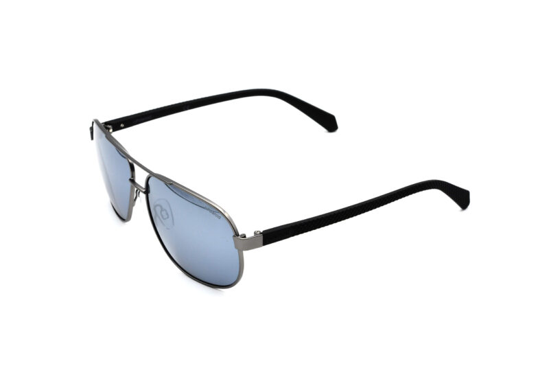 POLAROID 2059S R80EX POZA3   Elegant Optic