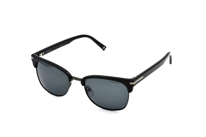 POLAROID 2076S 807M9 POZA1 | Elegant Optic