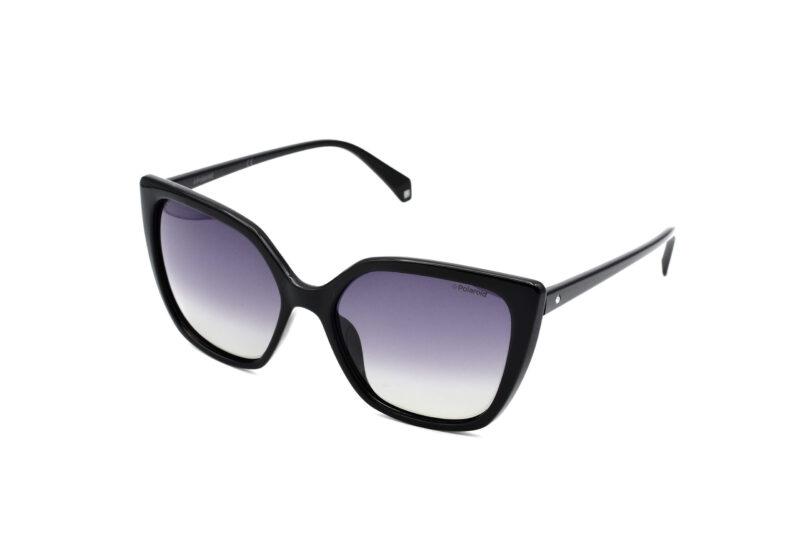 POLAROID 4065S 807WJ POZA1   Elegant Optic