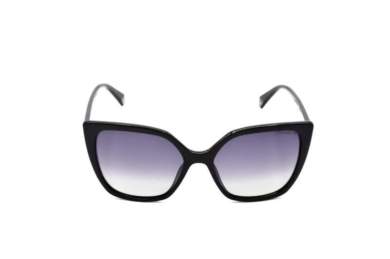 POLAROID 4065S 807WJ POZA2   Elegant Optic