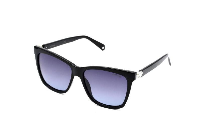 POLAROID 4078S 807WJ POZA1 | Elegant Optic