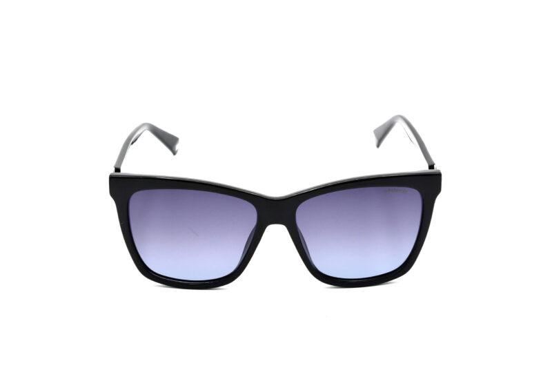 POLAROID 4078S 807WJ POZA2 | Elegant Optic