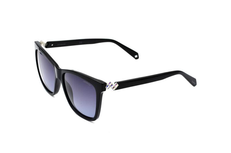 POLAROID 4078S 807WJ POZA3 | Elegant Optic