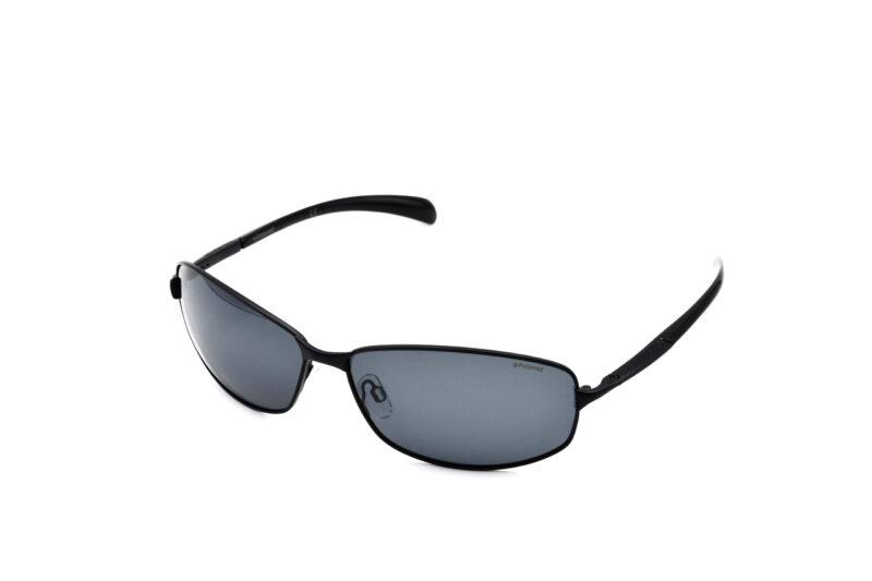 POLAROID 4126A KIHY2 POZA1 | Elegant Optic