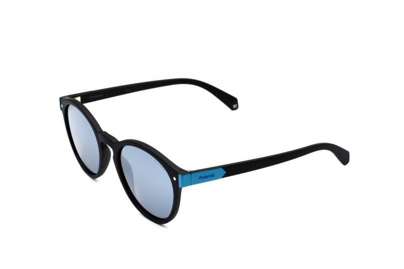 POLAROID 6034S 003EX POZA3A 1 | Elegant Optic