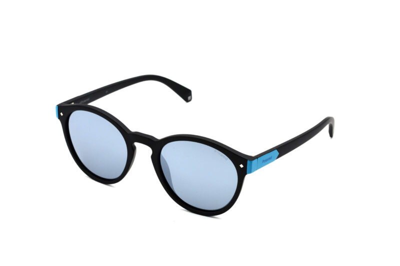 POLAROID 6034S 807M9 POZA1 | Elegant Optic