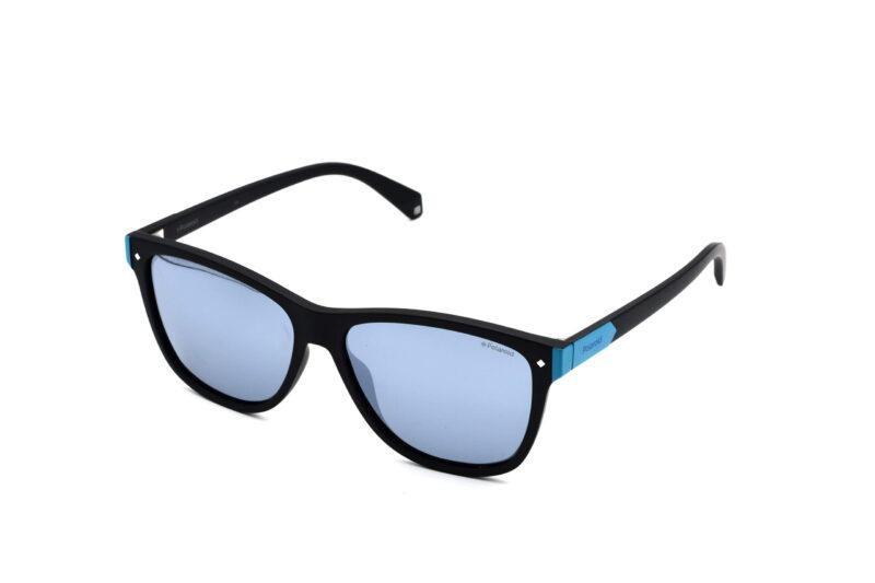 POLAROID 6035S 003EX POZA1 | Elegant Optic