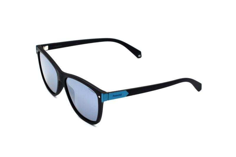 POLAROID 6035S 003EX POZA3 | Elegant Optic