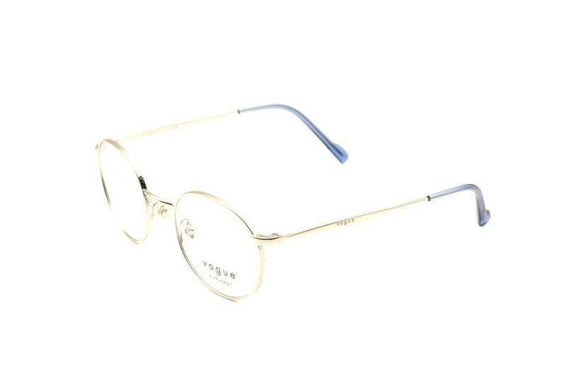 DSC0729 copy | Elegant Optic