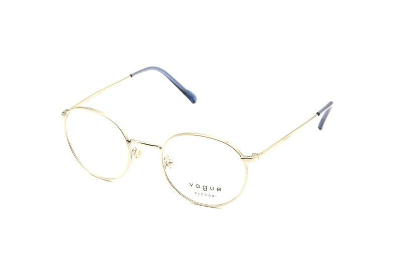 DSC0730 copy | Elegant Optic