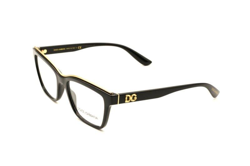 DSC0735 copy   Elegant Optic