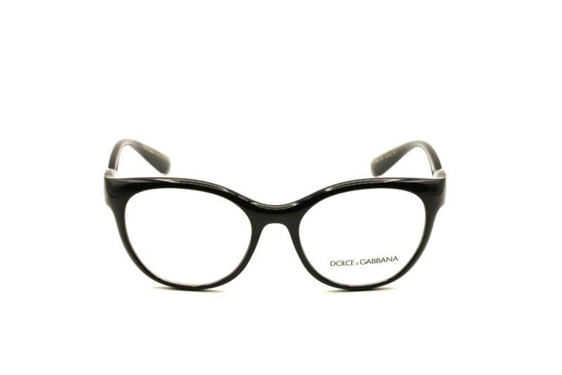 DSC0740 copy | Elegant Optic