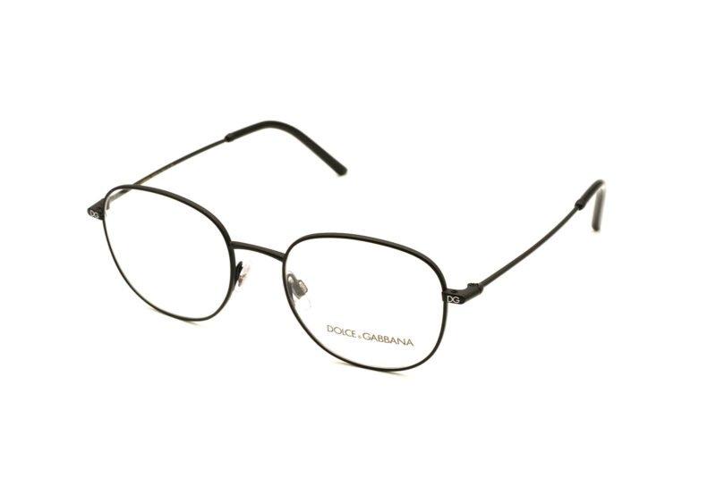 DSC0742 copy   Elegant Optic