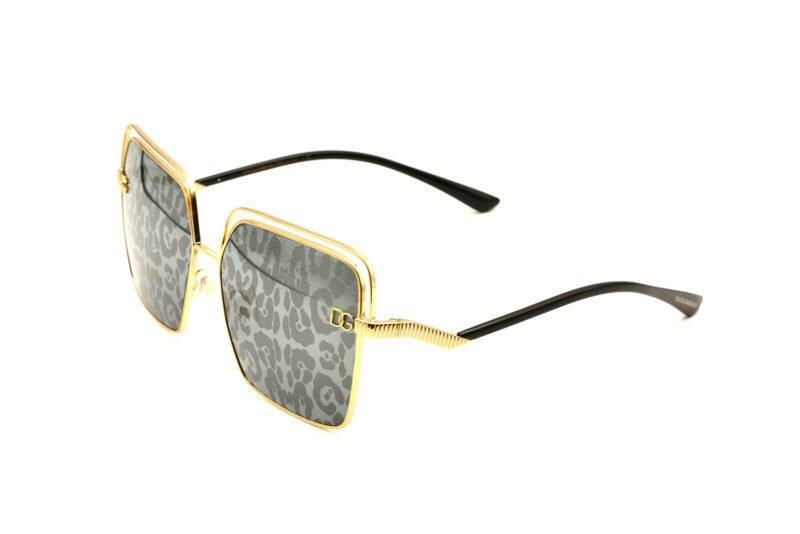 DSC0753 copy | Elegant Optic