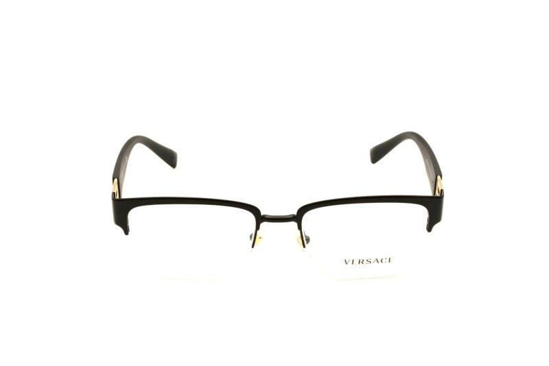 DSC0776 copy | Elegant Optic