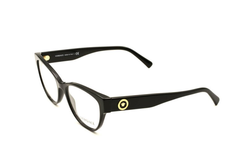 DSC0852 copy | Elegant Optic