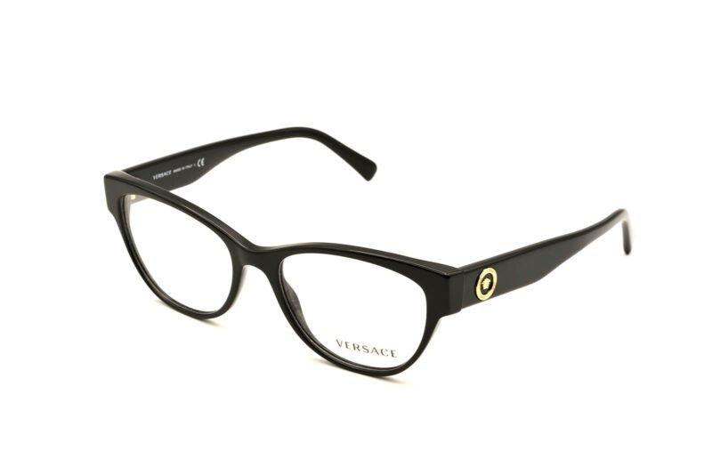 DSC0853 copy | Elegant Optic