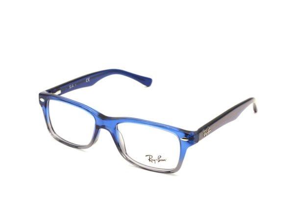 DSC0859 copy   Elegant Optic