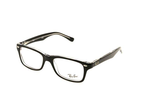 DSC0862 copy   Elegant Optic
