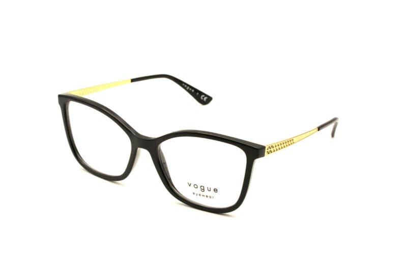DSC0865 copy | Elegant Optic