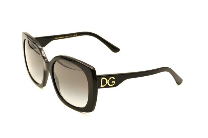 DSC0025 copy | Elegant Optic