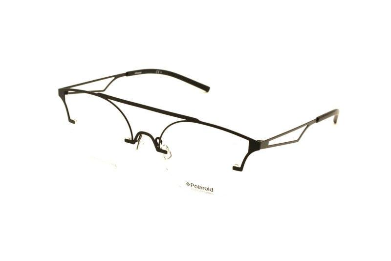 DSC0080 copy | Elegant Optic