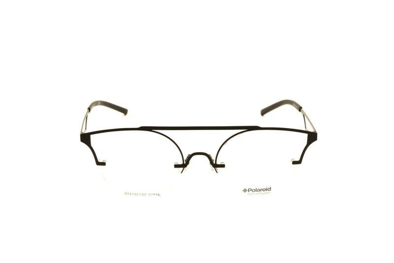 DSC0081 copy | Elegant Optic