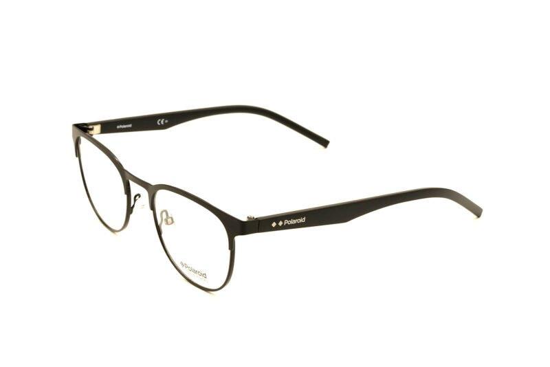 DSC0085 copy | Elegant Optic