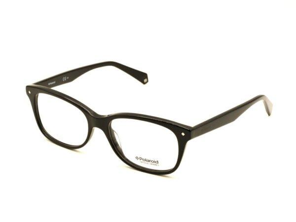 DSC0092 copy   Elegant Optic