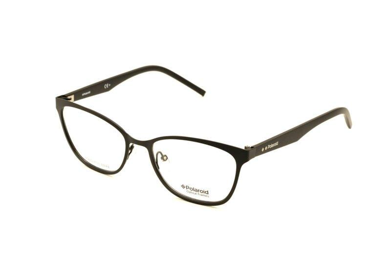 DSC0098 copy   Elegant Optic