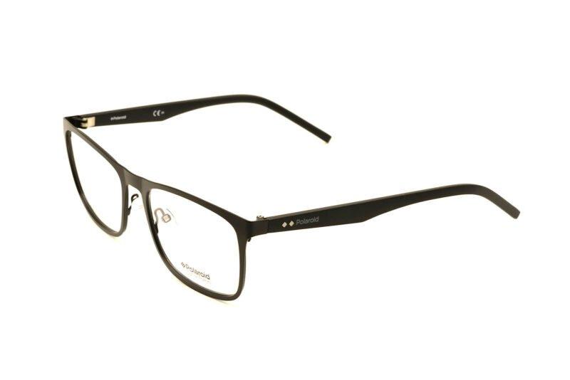 DSC0100 copy   Elegant Optic